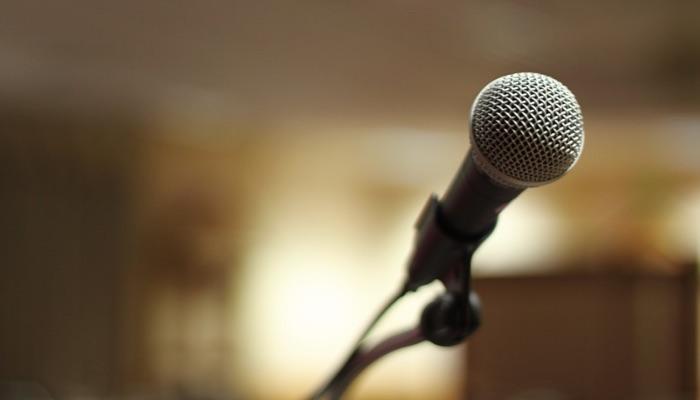 superstar-mikrofon