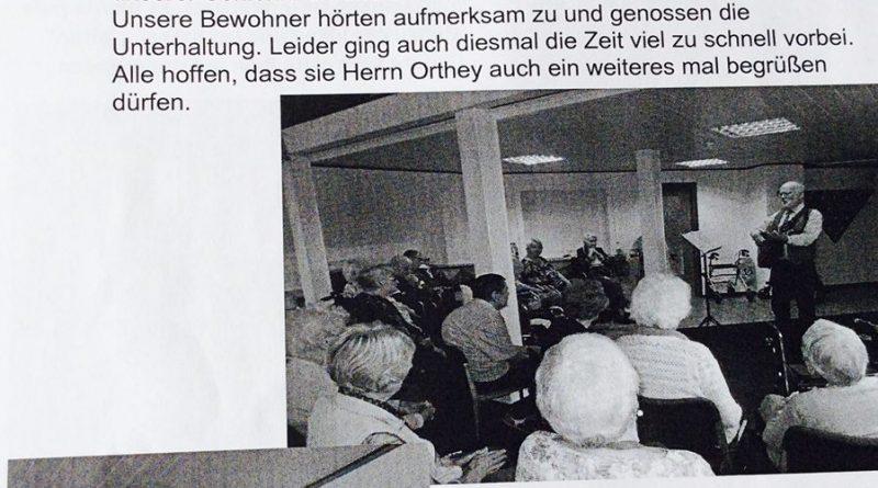 drk-seniorenwohnpark-schlossblick