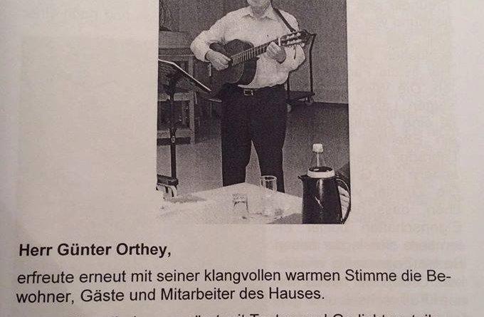 seniorenmagazin-rothenberger